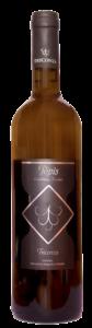 Chardonnay Frizzante - Ripis